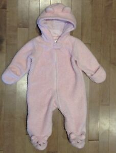 a2c0ceef9 Baby Sherpa | Kijiji in Ontario. - Buy, Sell & Save with Canada's #1 ...