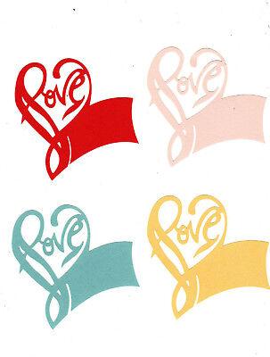Platzkarten Namensschilder für Hochzeit Taufe Kommunion Geburtstag usw.Deko