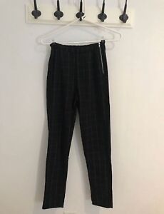 Brandy Melville Pants | One Size (Fits XS-S)