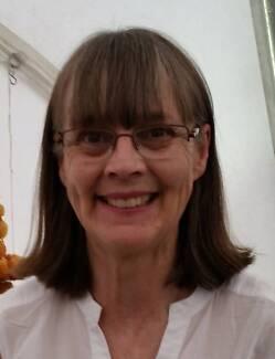CAROL'S TEACHING SERVICE- TEACHING TO READ/WRITING/STUDY SKILLS