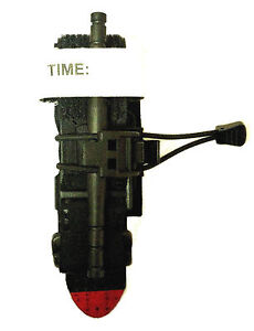 Vertical-Tourniquet-holder-tactical-Duraflex-Elasto-lok-combat-medic-SEAL-PALS