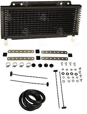 Hayden 676 Rapid-Cool Transaver Plus Automatic Transmission Oil Cooler OC-1676
