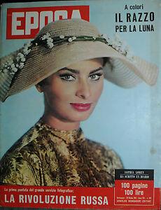 EPOCA-N-368-20-OTT-1957-IL-RAZZO-X-LA-LUNA-SOPHIA-LOREN-HA-SCRITTO-UN-DIARIO