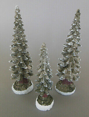 Tannenbaum Preise