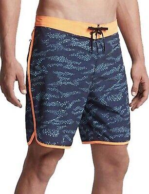 Hurley Phantom Boardshorts 31 - Surf Shorts Vgc