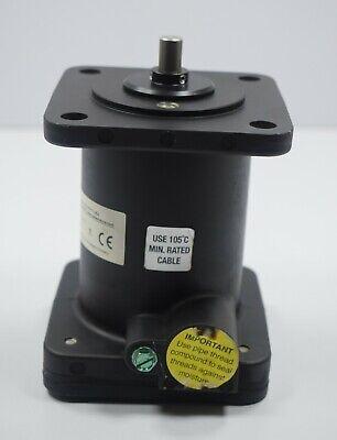 Bei Sensor H38d-30-abc-28v5-sc-cen-s 01059-088 Optical Rotary Encoder
