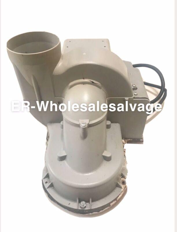 AWH Jakel 119400-00 / 381022 Water Heater Inducer Blower Motor 🔥🔥