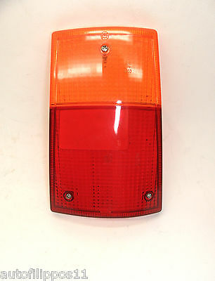 RENAULT 6, TL, Caravan, Right Tail Light, Original Yorka, New
