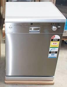 Brand New Levante DW605A Dishwashers Sydney City Inner Sydney Preview