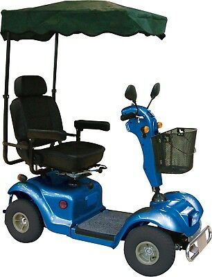Drive Medical Mobility Scooter for sale   Only 3 left at -65%
