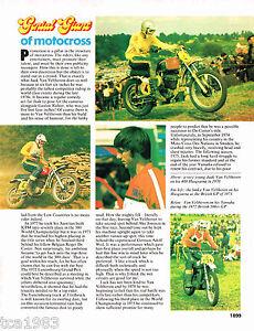 JAAK-Van-VELTHOVEN-MOTORCYCLE-Racing-Article-Photos