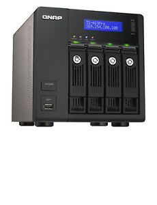 QNAP-TS-469-Pro-High-performance-4-bay-NAS-server-for-SMBs