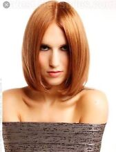 Models for Medium to Short HAIRCUTS NEEDED!! ~ FREE ~ Springfield Ipswich City Preview