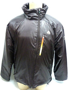 Nike ACG Jacket Mens Large 209732 275 (U/S Rail 54)