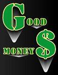 GoodMoney