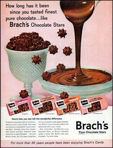 1960 Brach