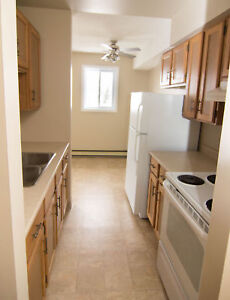 2 Bedroom Apartment at Walkover Terrace