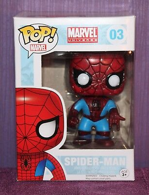 7 Marvel The Avengers Superheld Spiderman Spider Man PVC Action Figur Spielzeug Action- & Spielfiguren