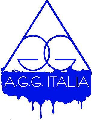 A G G italia