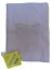 Toalla-De-Playa-NEF-Microfibra-bolsillos-corte-por-laser-90-x-170-Biancaluna