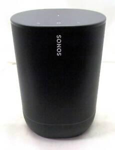 Sonos Move Portable Smart Bluetooth Speaker *194443