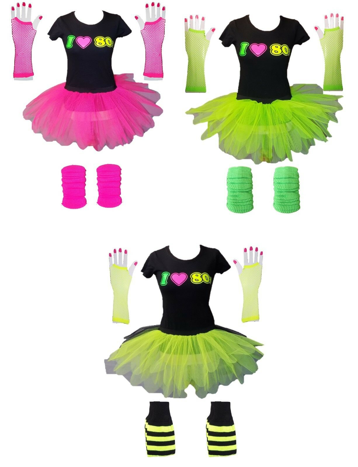 PIG EARS HEADBAND FUN FANCY DRESS DANCE PARTY FESTIVAL FREEPOST