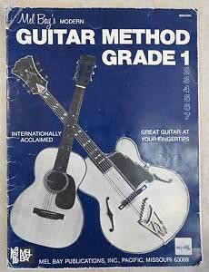 Wonderful Guitar Music Albums. $10 ea -