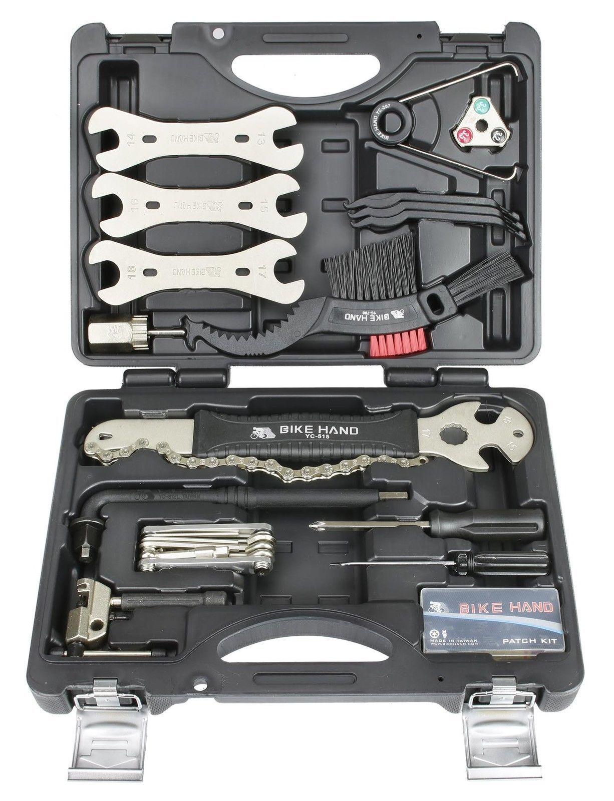 BIKE HAND Fahrrad Werkzeuge günstig kaufen | eBay