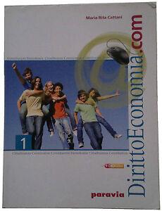 DirittoEconomia-com-1