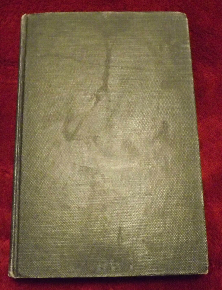 Letters to Young Churches by J B Phillips (c) 1955 Translation of NT Epistles