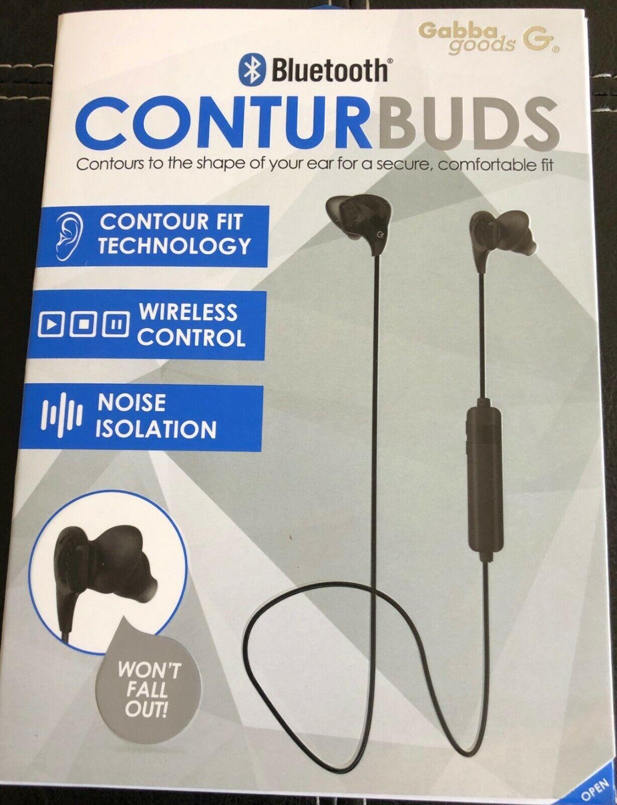 Consumer Electronics > Portable Audio & Headphones > Headpho