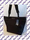 Kenneth Cole Nylon Tote Bags & Handbags for Women