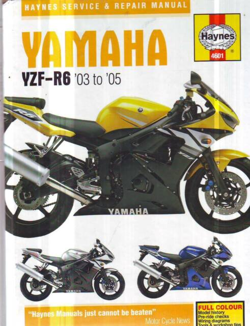 yamaha ybr125 service repair workshop manual download