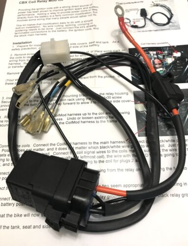 $_12 kit harness repair wire cbr900re wiring diagram images how to rewire a wiring harness at edmiracle.co