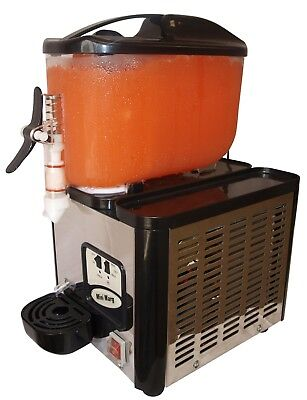 Residential Sized Margarita Slush Frozen Drink Machine