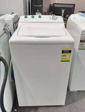 TODAY DELIVERY 4.5 Kg Simpson Washing machine WARRANTY INCLUDED Belmont Belmont Area Preview