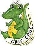 Cric Croc Enterprises