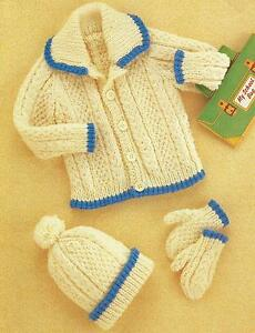 Crafts > Crocheting &#038; Knitting > Patterns&#8221; title=&#8221;lovefibres: Baby Mittens Knitting Pattern&#8221; /></p> <h2><strong>Baby Knitting Patterns</strong> | <strong>Knitting Patterns</strong> | Deramores</h2> <p>  you can be sure to find a <strong>baby knitting pattern</strong> that is just right for <strong>United Kingdom</strong> ( change Browse our stunning collection of <strong>baby knitting patterns</strong>.<br /> <img class=