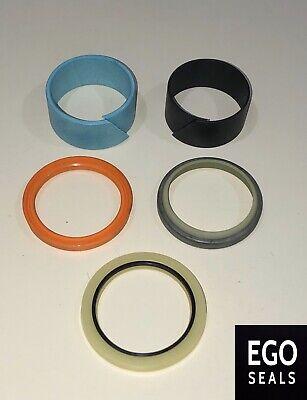 John Deere Ah210484 Hydraulic Cylinder Seal Kit. Backhoe Loaders. 310g 310e 310j
