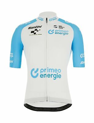 2019 Tour de Suisse Best Young Rider Cycling Jersey by