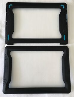 THULE MACBOOK PRO CASE 13'' Perth Buyers