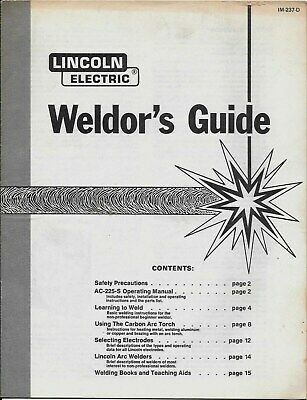 lincoln 305g wiring diagram welding lincoln welder s  welding lincoln welder s
