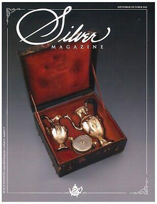 Antique Obedient Gorham Co Sterling Silver Swiss Movement Pocket Watch Watches, Parts & Accessories