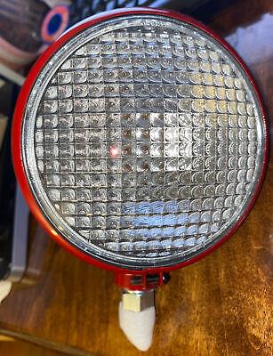 International Harvester 6 Volt Rear Combo Light Assembly Ihs351r