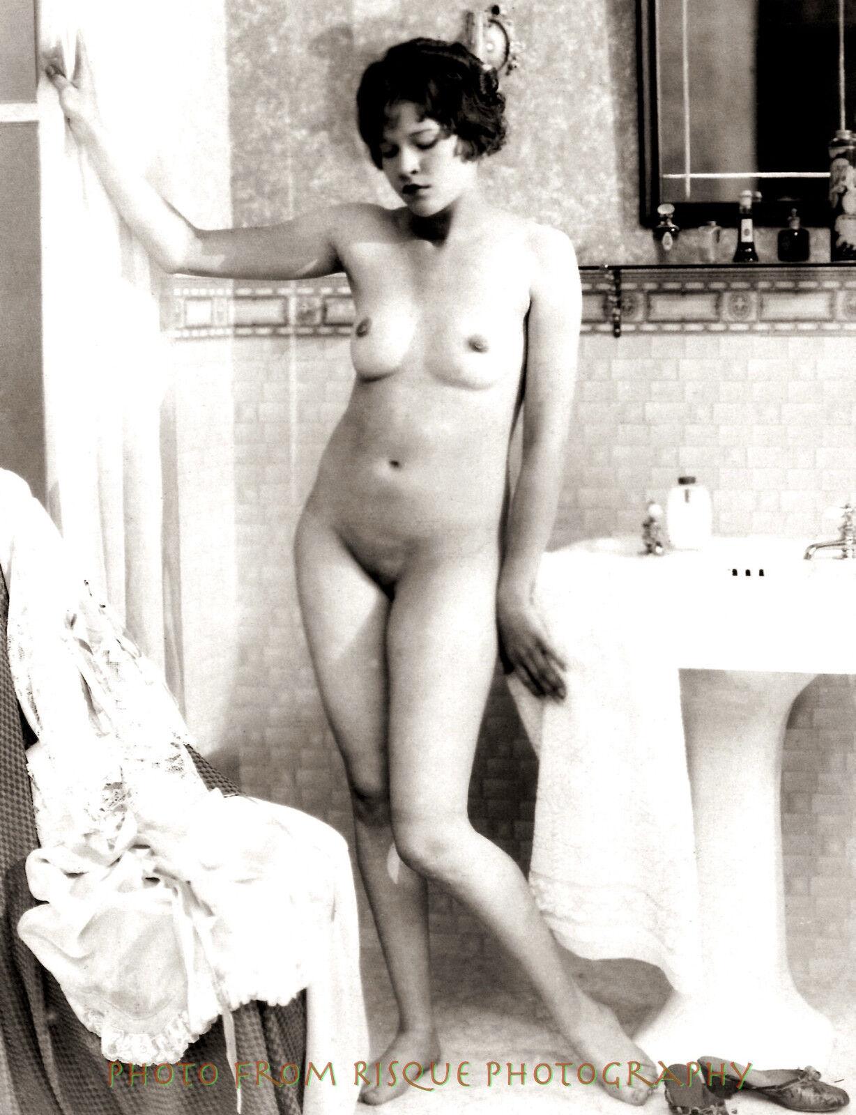 Debra wilson shows boobs