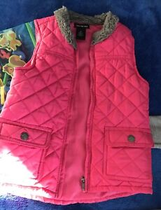 Girls clothes 5T