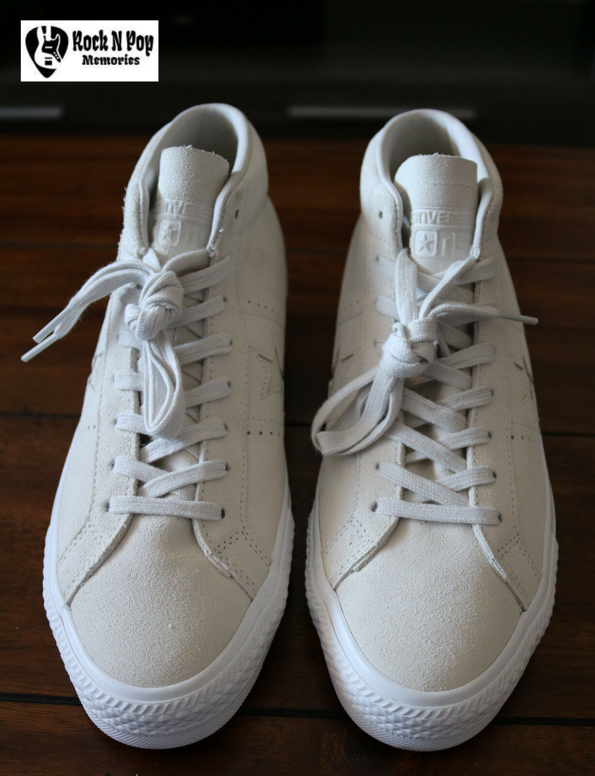 converse altas pale putty