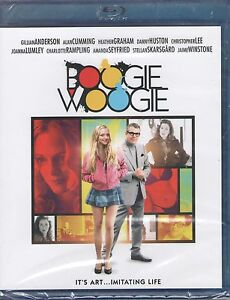 BOOGIE-WOOGIE-new-blu-ray-AMANDA-SEYFRIED-GILLIAN-ANDERSON-HEATHER-GRAHAM