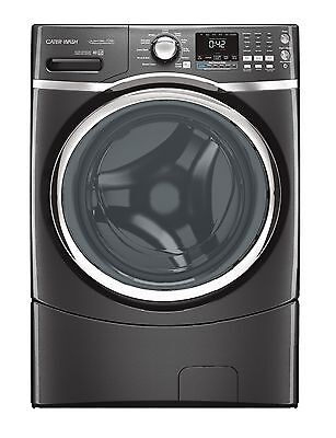 18kg Commercial Washing Machine CK8518 SPECIAL OFFER ***£1198.980** WOW