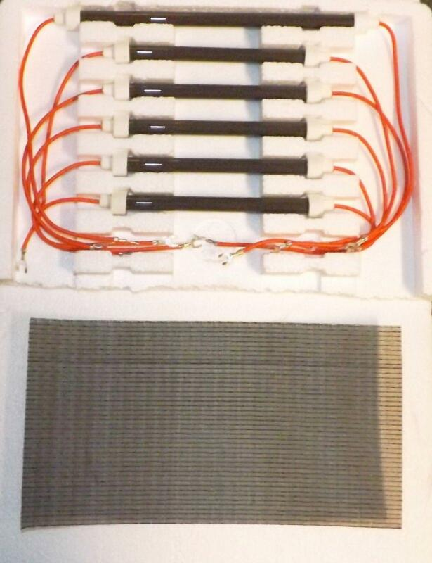 $_3?set_id=2 infrared heater element ebay edenpure 1000 wiring diagram at bayanpartner.co